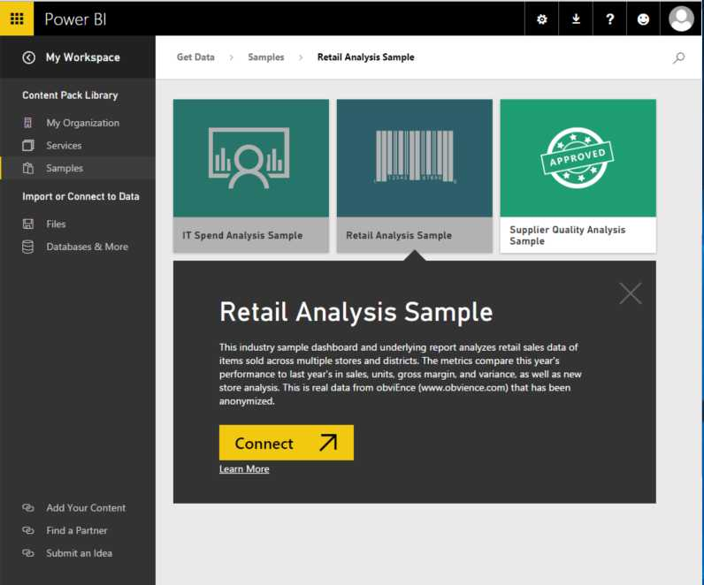 Try_PowerBI16