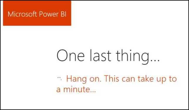 Try_PowerBI23