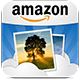 10-icone-app-amazon-cloud-drive-photos