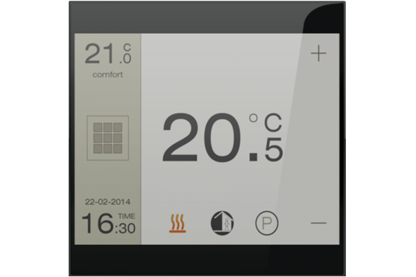 Touchsee_KNX_Termostat.png