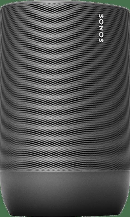 Sonos Move Portable Speaker - přenosný reproduktor Sonos