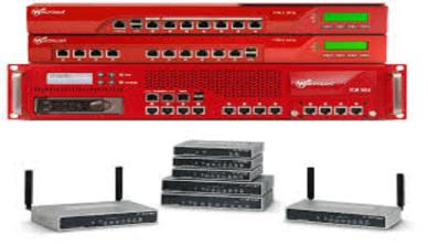 Security eqpt 1200x720