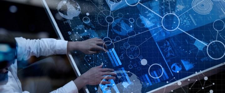 La inminente tendencia de la Transformación Digital