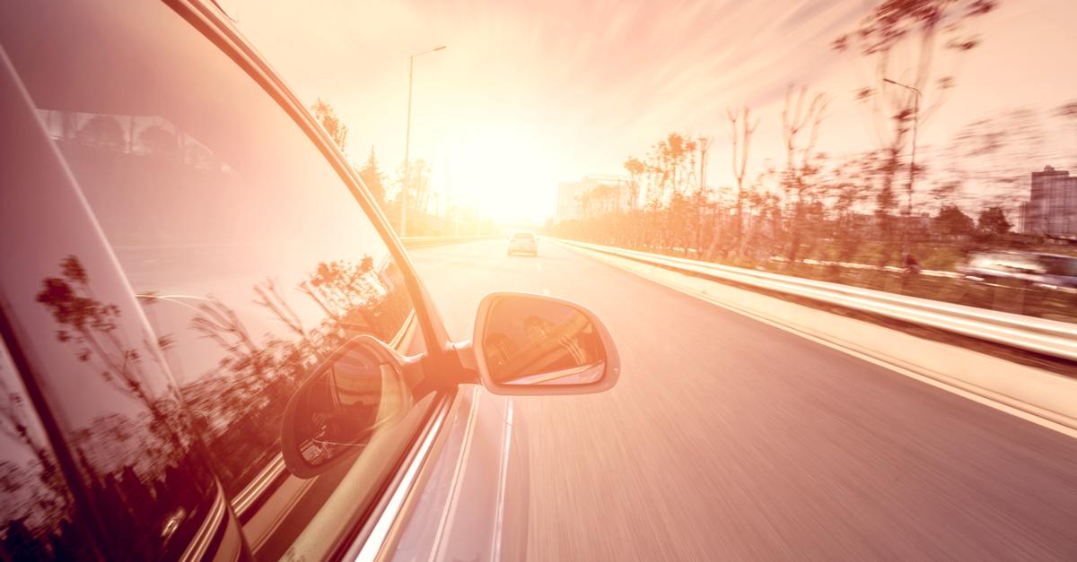 Industria_automotriz_camino_innovación