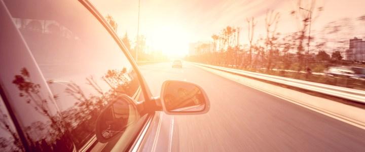 Industria Automotriz, el viaje a la innovación