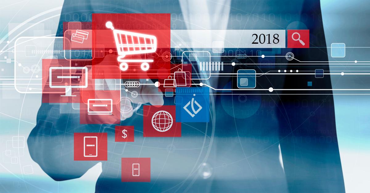 ecommerce_concepto_2018