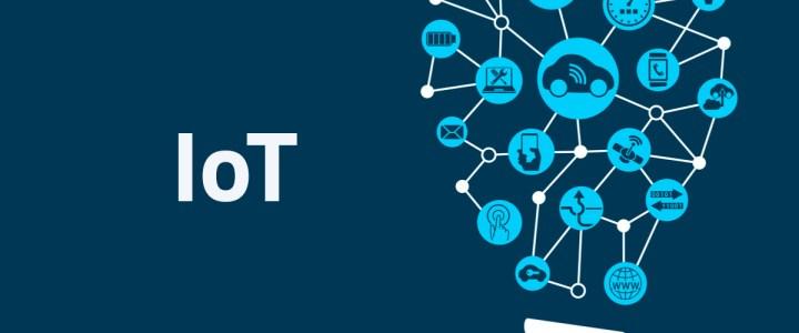 IoT y transporte, relación con futuro de negocio