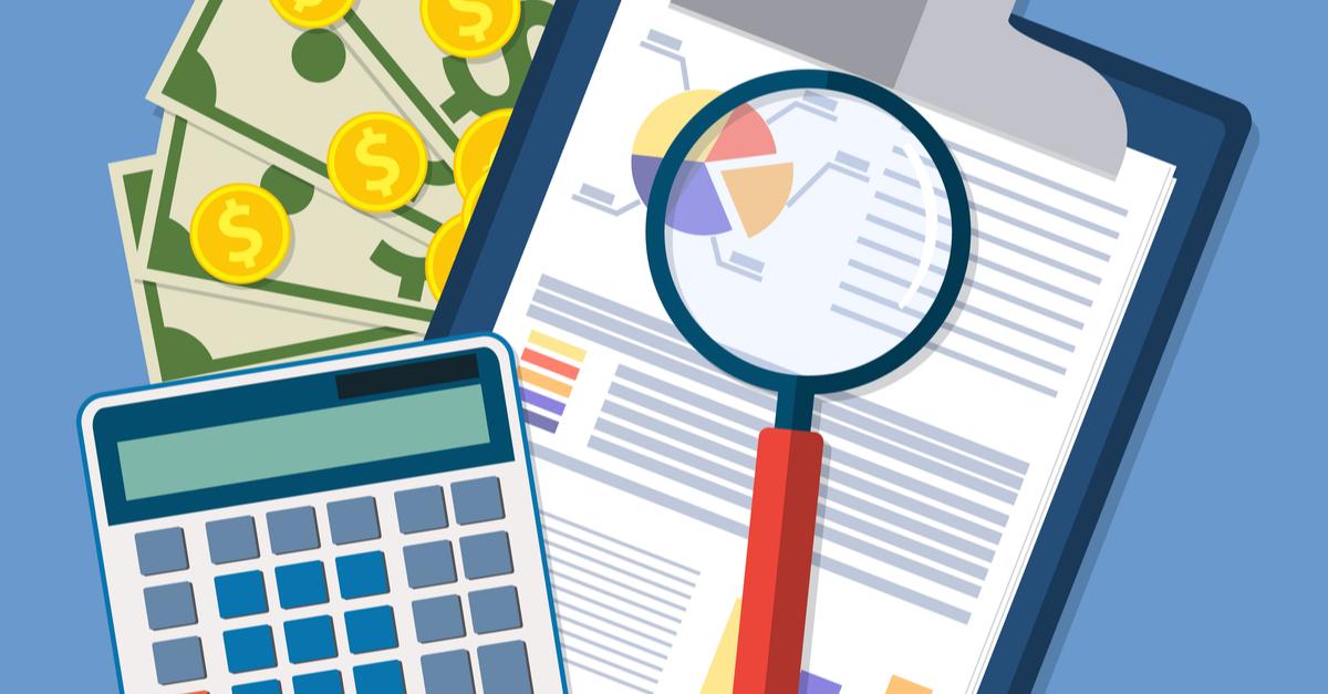 Como Consultar Declaraciones De Sueldos Y Salarios De Sat