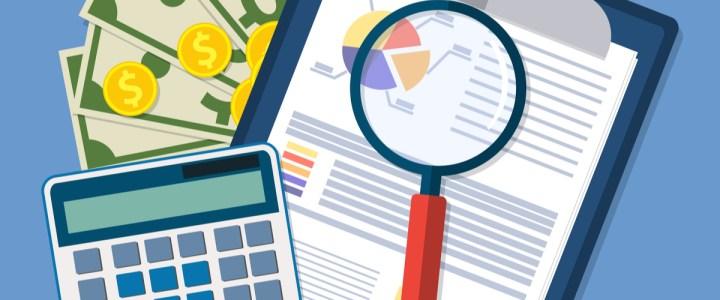Finanzas_sueldos_salarios_empresa_2018
