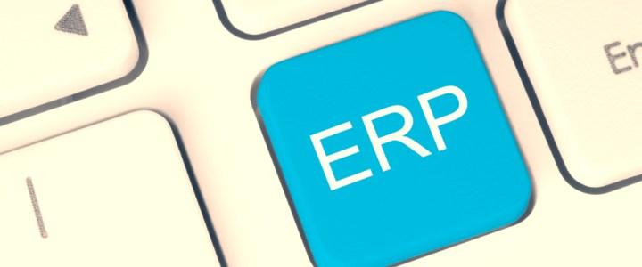 Tips para explotar al máximo tu ERP