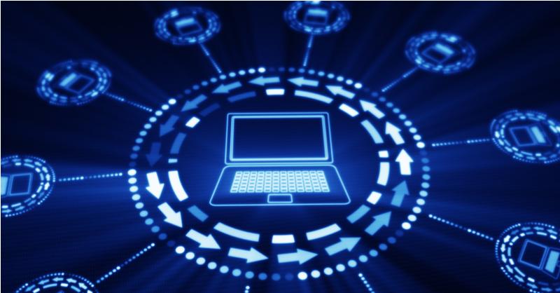 Sistemas_integración_datos