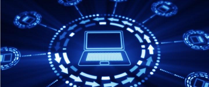 ERP, el sistema para integrar tu negocio