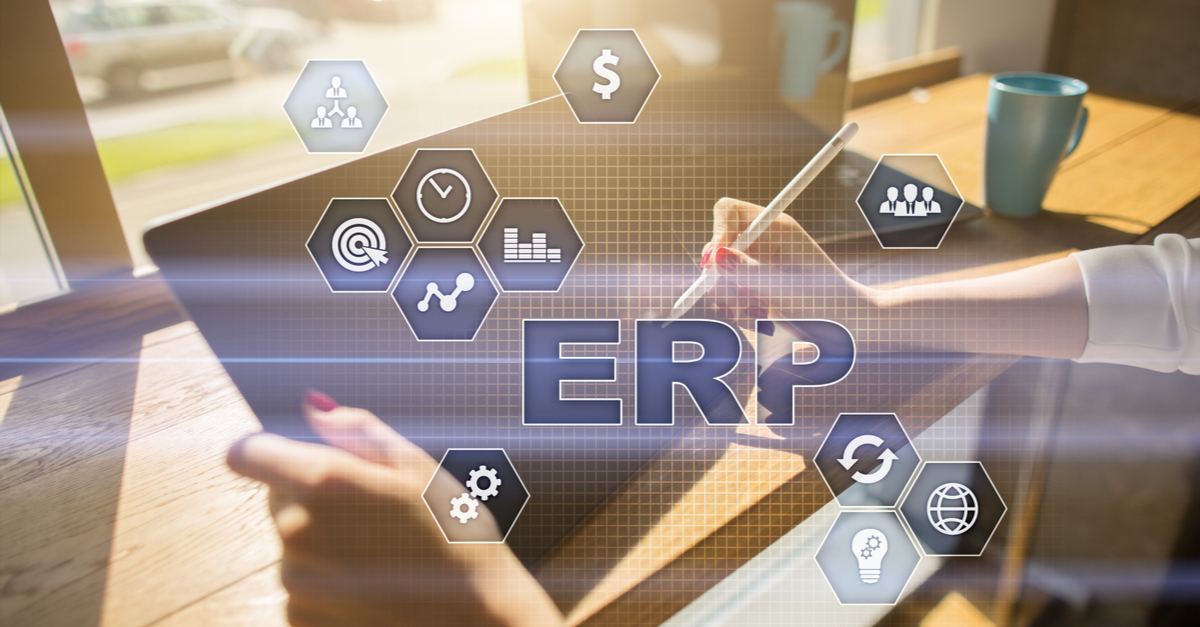 ERP_way_to_get_enterprises_goals