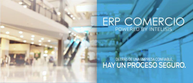 Intelisis_Comercio_y_otros_sistemas_de_gestión_empresarial