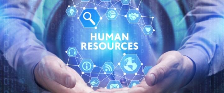 Recursos humanos en la transformación digital