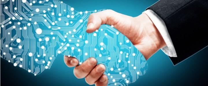 transformación-digital-sostenible