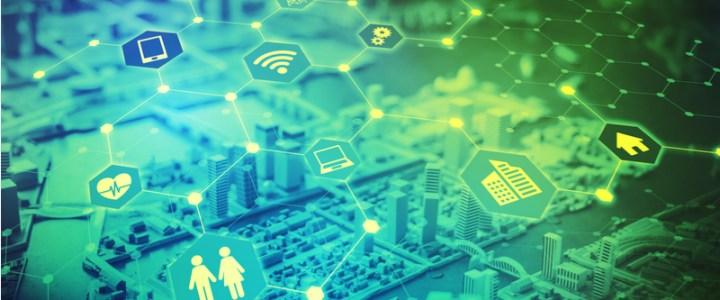 Internet of Things (IoT) en 2018