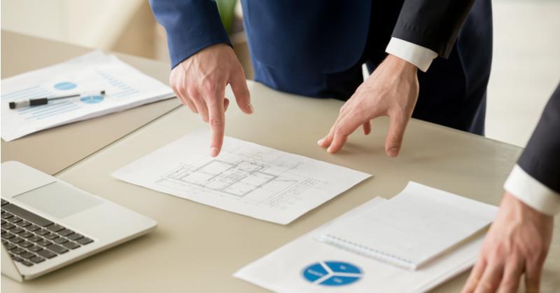Integración_datos_con_sistemas_gestión_empresarial
