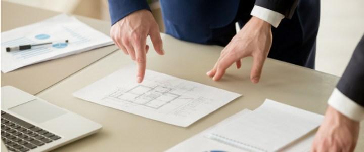 5 razones para integrar tus datos a través de un sistema de gestión empresarial