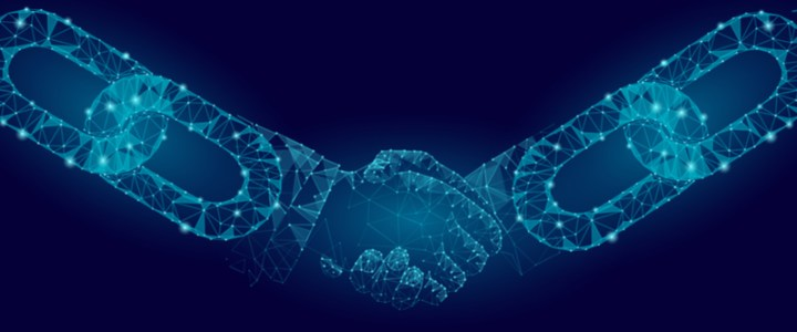 Blockchain_Internet_of_Things