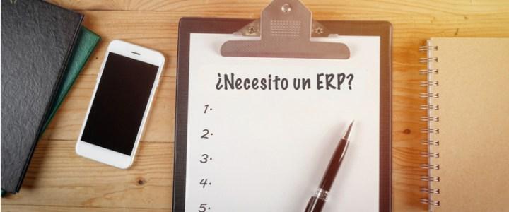 Síntomas_de_que_necesitas_un_ERP