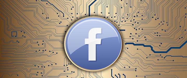 Facebook lanzaría su propia criptomoneda