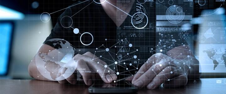 El verdadero reto: Acercar a las PYMES a la Era Digital