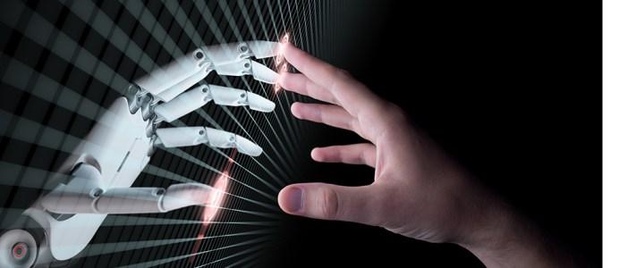 El siguiente paso para los ERP: Integrar Inteligencia Artificial