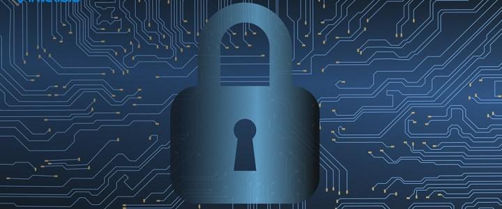 Cómo mantener la seguridad informática dentro de tu empresa