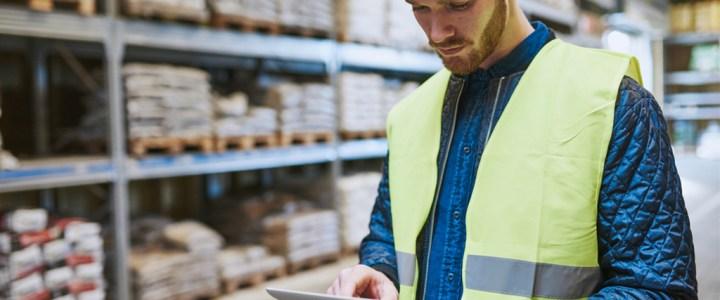 Qué es el software de inventario y cómo saber si tu empresa lo necesita