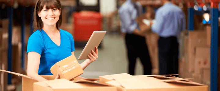 Conoce al mejor aliado del E-commerce, Intelisis ERP