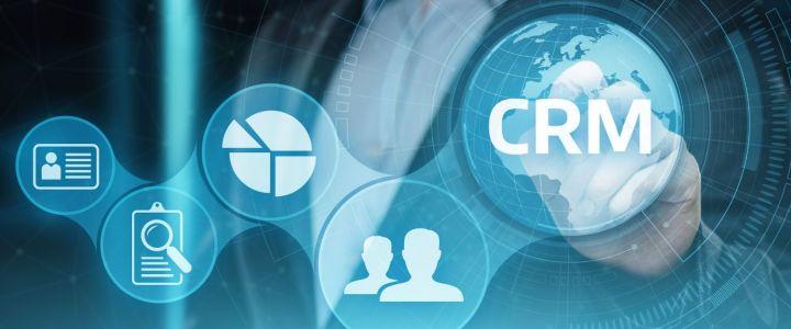 5 razones para usar un CRM en tu negocio