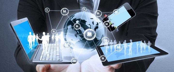 Cada vez más empresas creen en el potencial de las buenas herramientas de Business Intelligence (BI) y las están utilizando para mejorar sus negocios.