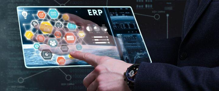 Tendencias para 2020 en el mercado ERP
