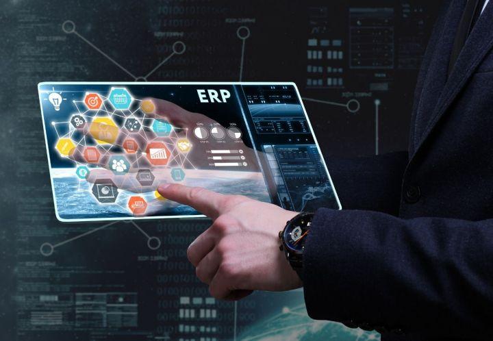 La transformación digital es un hecho y ya ha permeado a casi todas las industrias, tal es así que ha dado oportunidad de crecimiento a las organizaciones