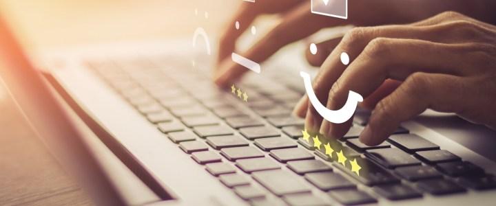ERP para potenciar la experiencia al cliente