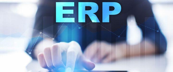 ERP y movilidad: factores claves para ser competitivos