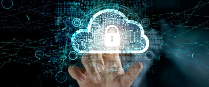 La seguridad de datos en la nube