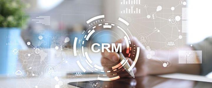 ¿Qué es CRM y cuáles son sus beneficios?