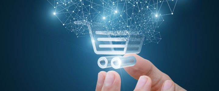 5 beneficios comerciales  de un sistema ERP en la nube que debe conocer