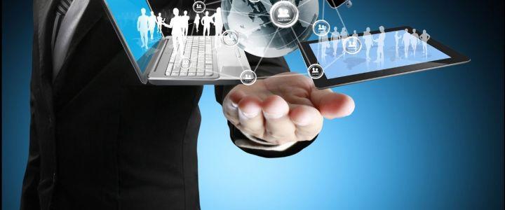 Un paso a la transformación digital
