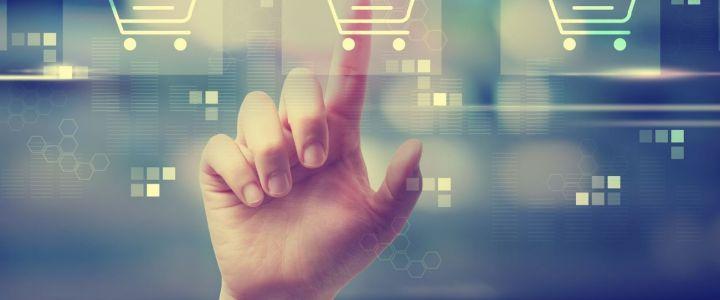 Los secretos del éxito en el comercio online