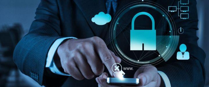 La importancia de la seguridad digital en tiempos de COVID-19