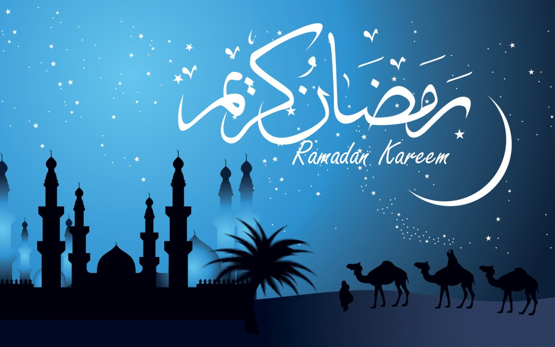 Ramadan: Month of Fasting or Month of Feasting?