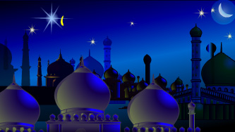 Ramadan: Objectives & Lessons to Learn (Part 2)