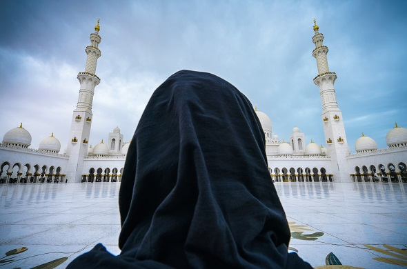 Women's Prayer in Mosques: Allowed or Not?