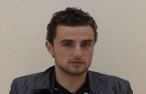 A French Youngman: I Was Blessed to Find Islam