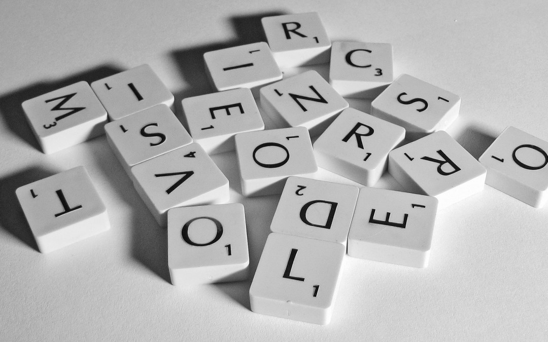 The Value of Words in Islam