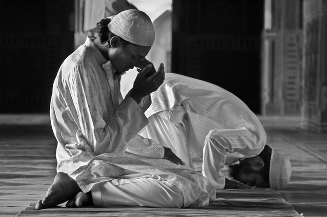 Can a Muslim have Islam without the Prayer?