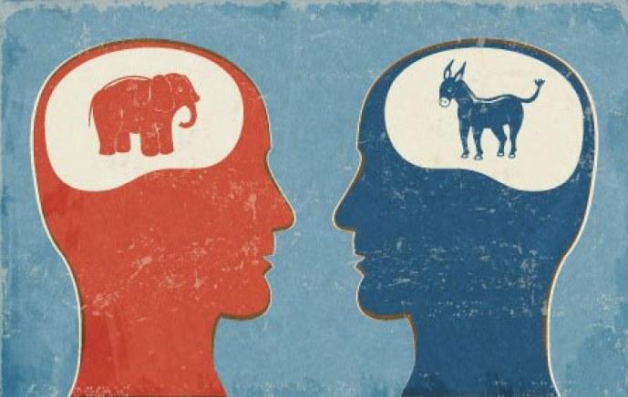a-brief-history-of-the-modern-presidential-debate